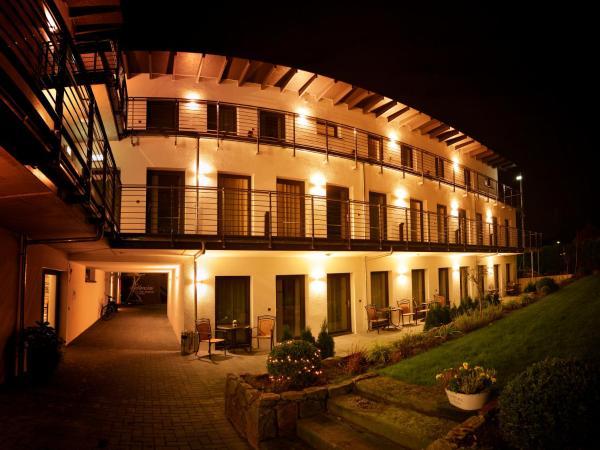 ... Hotel Restaurant Kohlbrecher Villeroy U0026 Boch ...