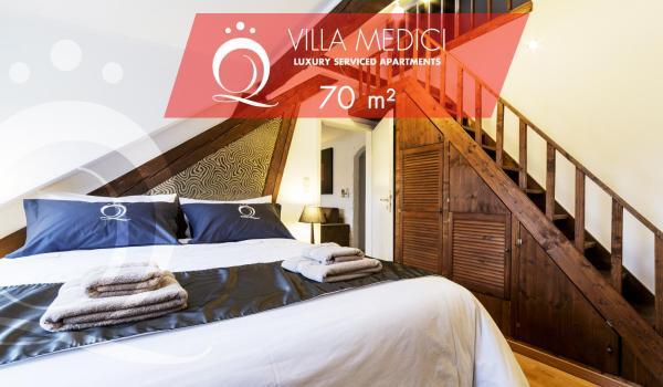 Villa Medici München the luxury apartments villa medici merl luxembourg