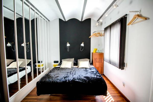 Marvelous ... Lu0027Appartement, Luxury Apartment Barcelona ...