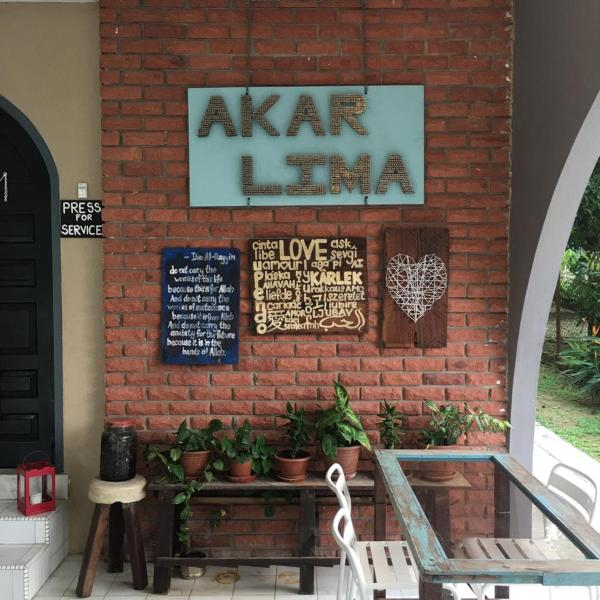 Akar Lima Kulim Kedah Malaysia 25 Guest Reviews Book Hotel