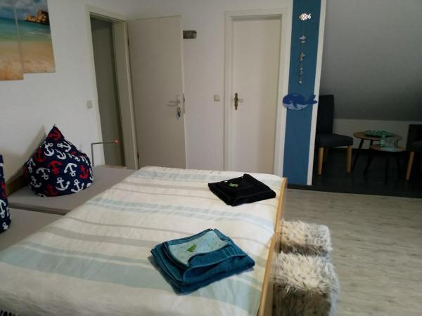 heimathafen heringsdorf