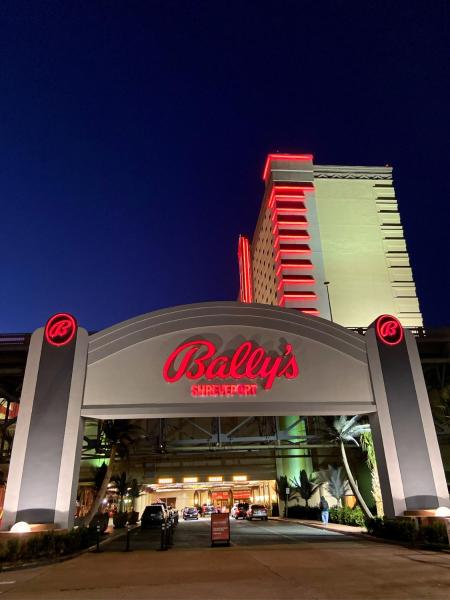 Outstanding Eldorado Resort Casino Shreveport 5 Shrivport U S A Download Free Architecture Designs Scobabritishbridgeorg