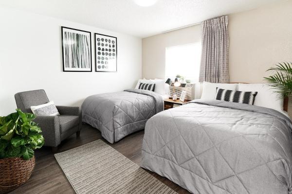 InTown Suites Bowling Green 3* ➜ Bowling Green, Kentucky